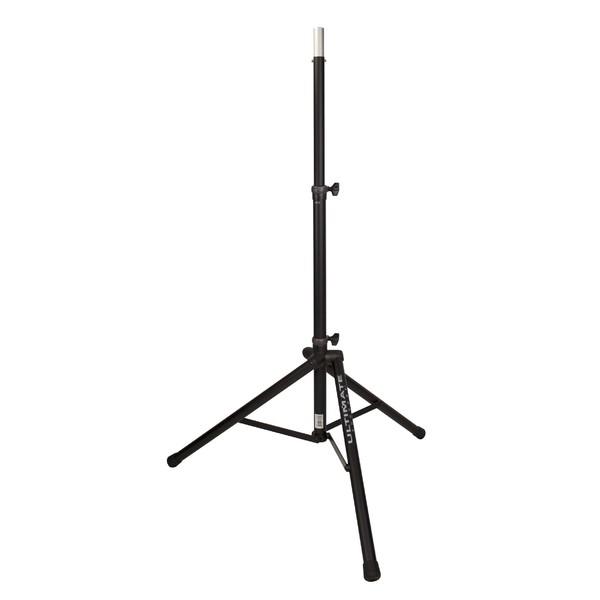 Стойка для профессиональной акустики Ultimate TS-80B
