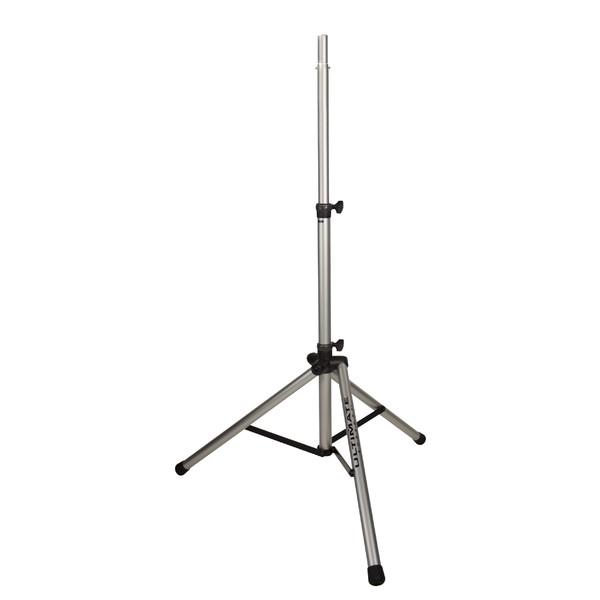 Стойка для профессиональной акустики Ultimate TS-80S