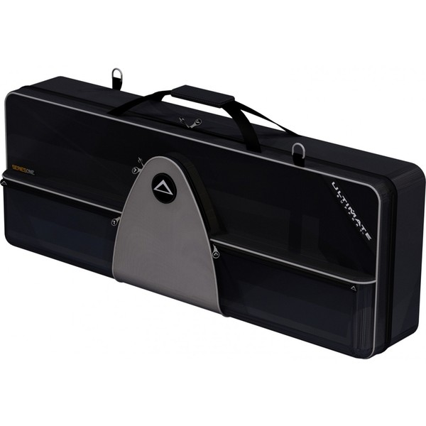 Чехол для клавишных Ultimate USS1-76 ultimate стойка для клавишных ax 48 pro silver