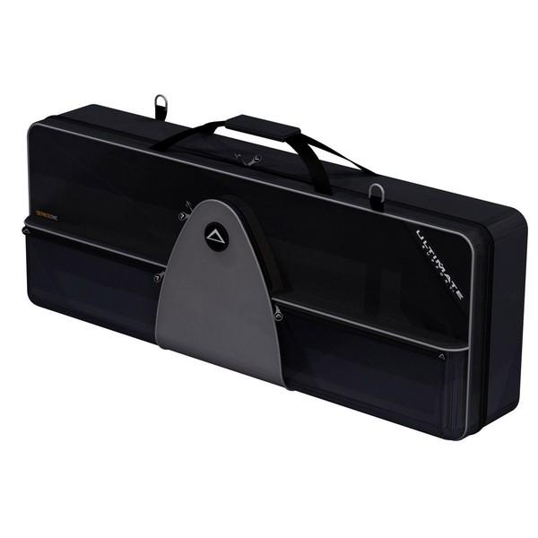 Чехол для клавишных Ultimate USS1-88 ultimate стойка для клавишных ax 48 pro silver