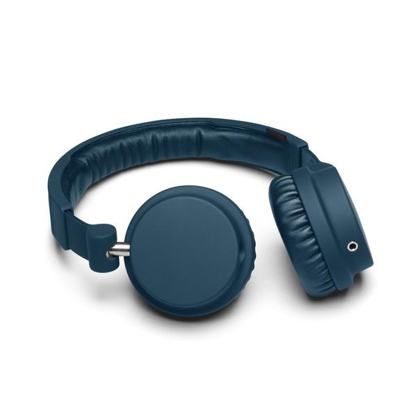 Накладные наушники UrbanearsНакладные наушники<br>Накладные наушники в большим выбором цветовой гаммы, закрытое акустическое оформление, излучатель 40 мм, сопротивление 85 Ом, частотный диапазон 20 Гц – 20 кГц, складная конструкция, длина кабеля 1,2 м.<br>