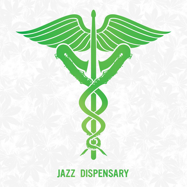 все цены на  VARIOUS ARTISTS VARIOUS ARTISTS - JAZZ DISPENSARY: OG KUSH