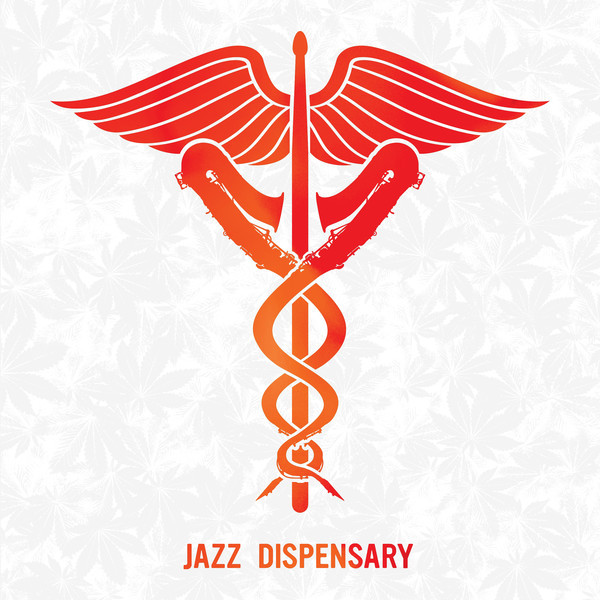 Various Artists Various Artists - Jazz Dispensary: Soul Diesel various artists various artists mamma roma addio