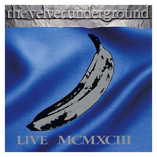 VELVET UNDERGROUND VELVET UNDERGROUND - MCMXCIII (4 LP)Виниловая пластинка<br><br>