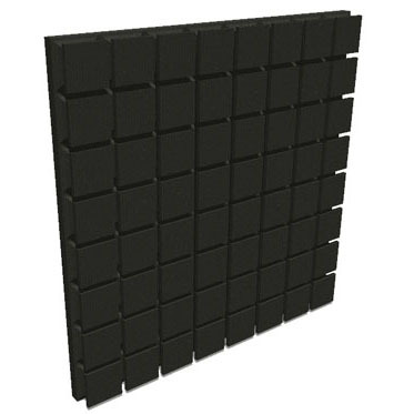 Vicoustic Flexi Panel A50 (12 шт.)