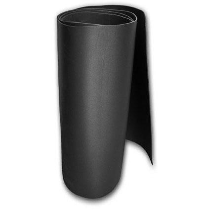 Антирезонансный материал Vicoustic ISO Underfloor 26 (26 м)
