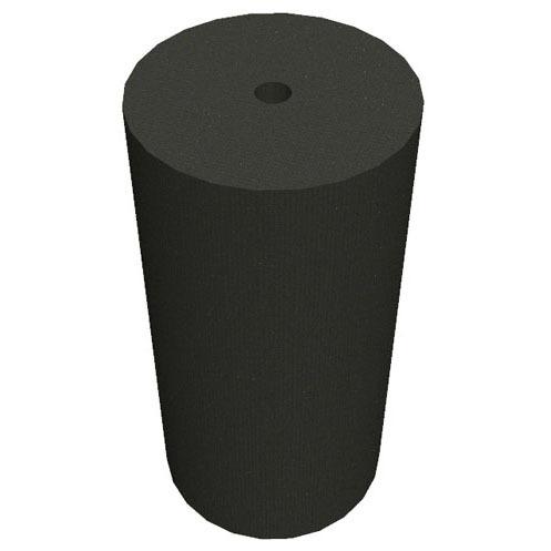 Панель для акустической обработки VicousticПанель для акустической обработки<br>Декоративная акустическая панель, поглощает нежелательные НЧ волны, полностью либо частично убирает гудение. Комплект 4 шт.<br>