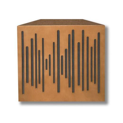Панель для акустической обработки Vicoustic