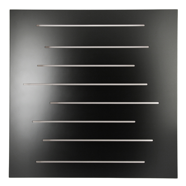 ������ ��� ������������ ��������� Vicoustic Vari Panel Duo Black (2 ��.)