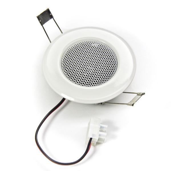 Встраиваемая акустика Visaton
