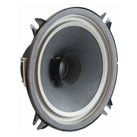 цена на Динамик широкополосный Visaton FR 13/4 (1 шт.)