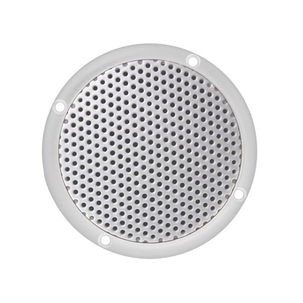 купить Влагостойкая встраиваемая акустика Visaton FR 8 WP/4 White (1 шт.) онлайн