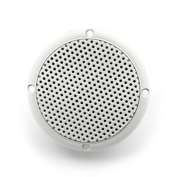цена на Влагостойкая встраиваемая акустика Visaton FR 8 WP/8 White (1 шт.)