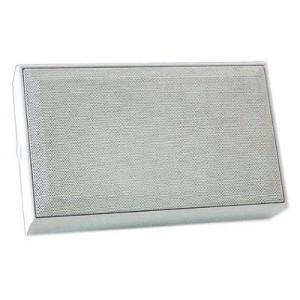 Настенный громкоговоритель Visaton WL 13 PR/100 V (1 шт.)