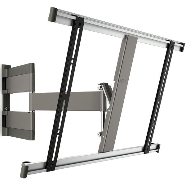 Thin 345 Silver