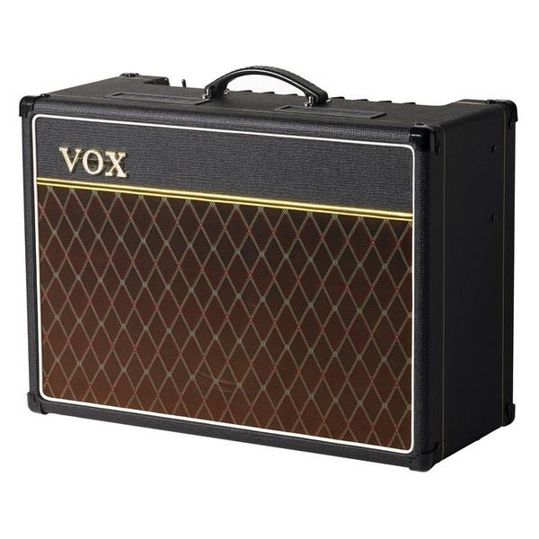 Гитарный комбоусилитель VOX