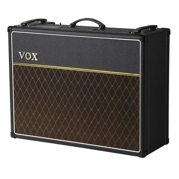Гитарный комбоусилитель VOX AC30VR