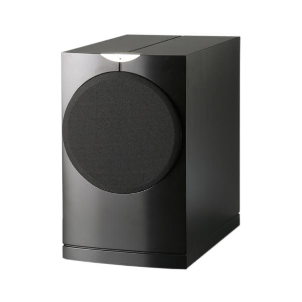 Активный сабвуфер WaterfallАктивный сабвуфер<br>Сабвуфер с фазоинвертором, активный, мощность 150 Вт, частотный диапазон 33 Гц - 150 Гц, размеры 250 х 430 х 410 мм, вес 22 кг<br>
