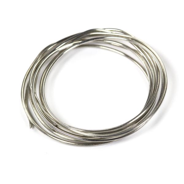 0845 Silver 10 g