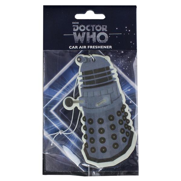 ������������� ���������� ������� Dr. Who - 50th Daleks