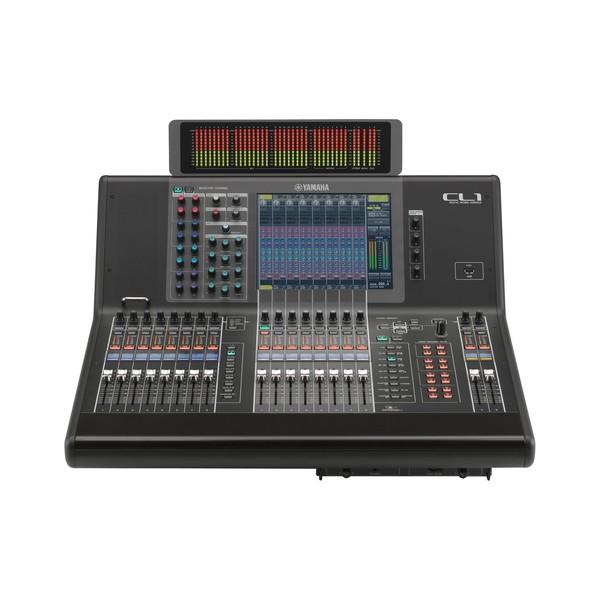 Цифровой микшерный пульт Yamaha CL1
