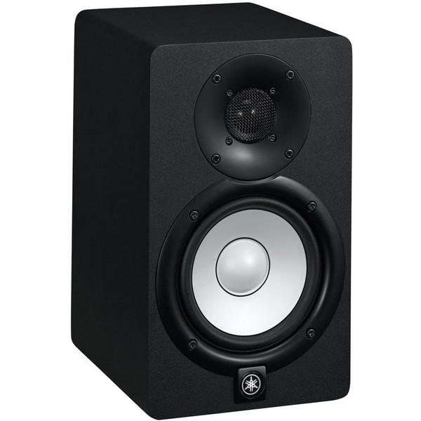 Студийные мониторы Yamaha HS5 Black