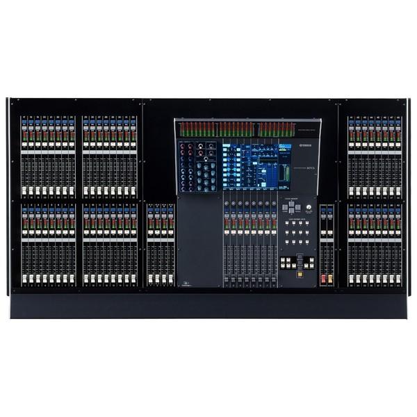 Цифровой микшерный пульт Yamaha M7CL-48