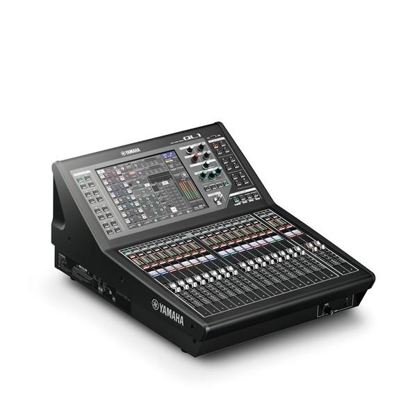 Цифровой микшерный пульт Yamaha QL1