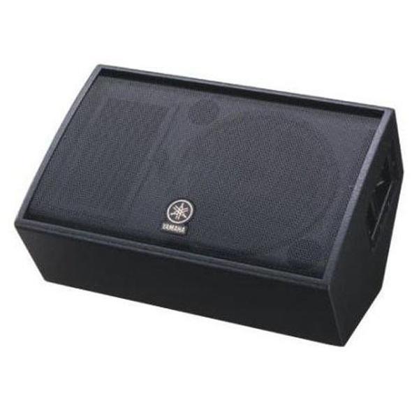 Профессиональная пассивная акустика Yamaha