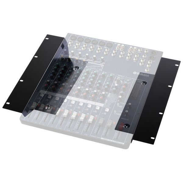 Аксессуар для концертного оборудования Yamaha
