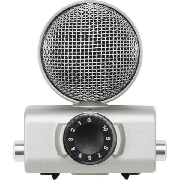 Микрофонный капсюль Zoom MSH-6  цены