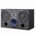 Встраиваемая акустика B&W CT 7.3