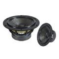 Динамик СЧ/НЧ Davis Acoustics 17 MC6R