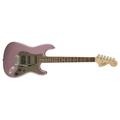 Электрогитара Fender Squier Affinity Stratocaster Hss Rw Burgundy Mist
