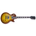 Электрогитара Gibson LP Standard 2016 T Tea Burst Chrome