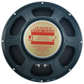 Jensen Loudspeakers C12N 8 Ohm