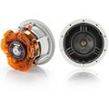Встраиваемая акустика Monitor Audio CT265-IDC