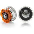 Встраиваемая акустика Monitor Audio CT380-FX