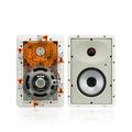 Встраиваемая акустика Monitor Audio WT165