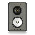 Встраиваемая акустика Monitor Audio WT380-IDC