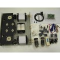 Конструктор лампового усилителя AV-audio 6С33С/6С18С (однотактный) .