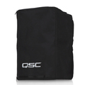 QSC ����� K8 Outdoor Cover
