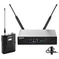 Радиосистема Shure QLXD14E/150/C K51