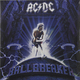 ��������� ��������� AC/DC - BALLBREAKER