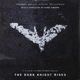 ��������� ��������� ��������� - DARK KNIGHT RISES