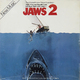 ��������� ��������� ��������� - JAWS 2