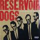 ��������� ��������� ��������� - RESERVOIR DOGS
