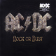 ��������� ��������� AC/DC - ROCK OR BUST (2 LP, 3D COVER)