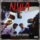 ��������� ��������� N.W.A. - STRAIGHT OUTTA COMPTON (20TH ANNIVERSARY EDITION)