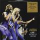 ��������� ��������� ABBA - LIVE AT WEMBLEY ARENA (3 LP)